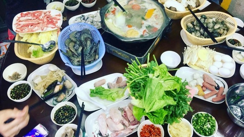 More Hotpot Restaurant Closures Amid Coronavirus Outbreak