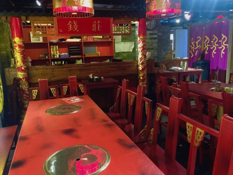 More Hotpot Restaurants Closures Amid Coronavirus Outbreak