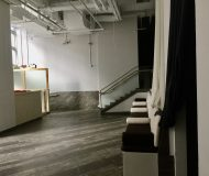 Fully Fitted FB Shop for Lease in Sheung Wan HK