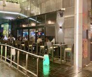 HK Restobar for Rent in Wanchai