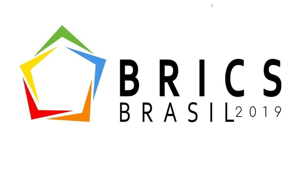logo brics2019 2