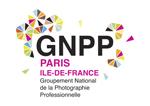 17-GNPP-ile-de-france pm