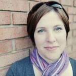 Amber McCann, IBCLC