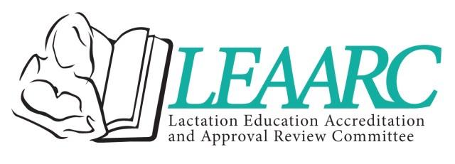 LEAARClogo_XL