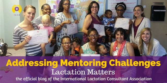 Lactation Matters-the official blog of (5)