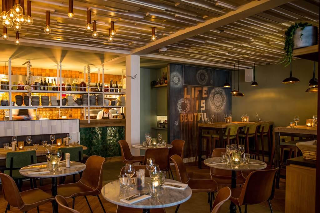restaurant-de-kleine-parade-02-1