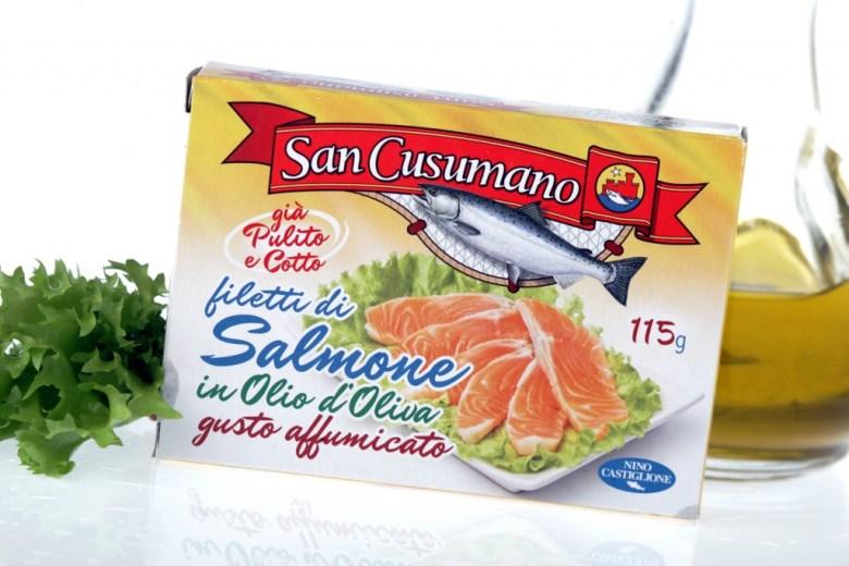 salmone aff 2