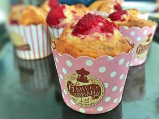 muffin con dietor 2