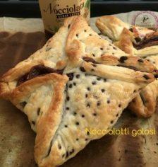 nocciolotti-golosi-3