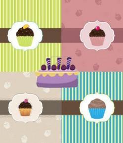 cropped-cake-template-copia.jpg