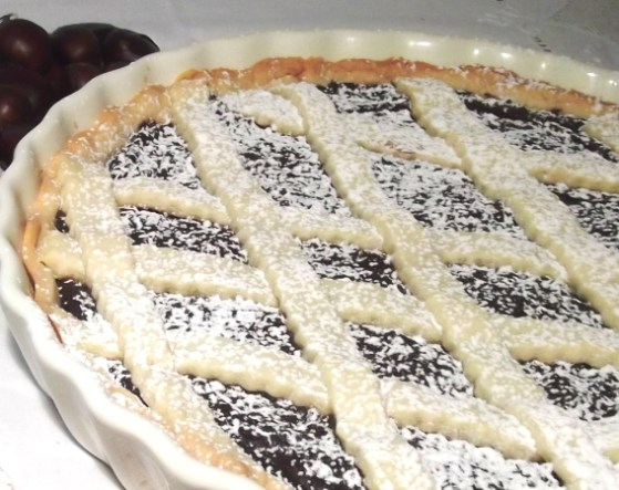 crostata castagne3