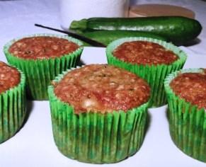 zucchini bread1