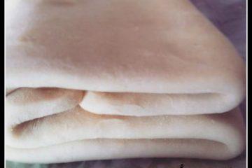 La Pasta Sfoglia - la cucina pugliese