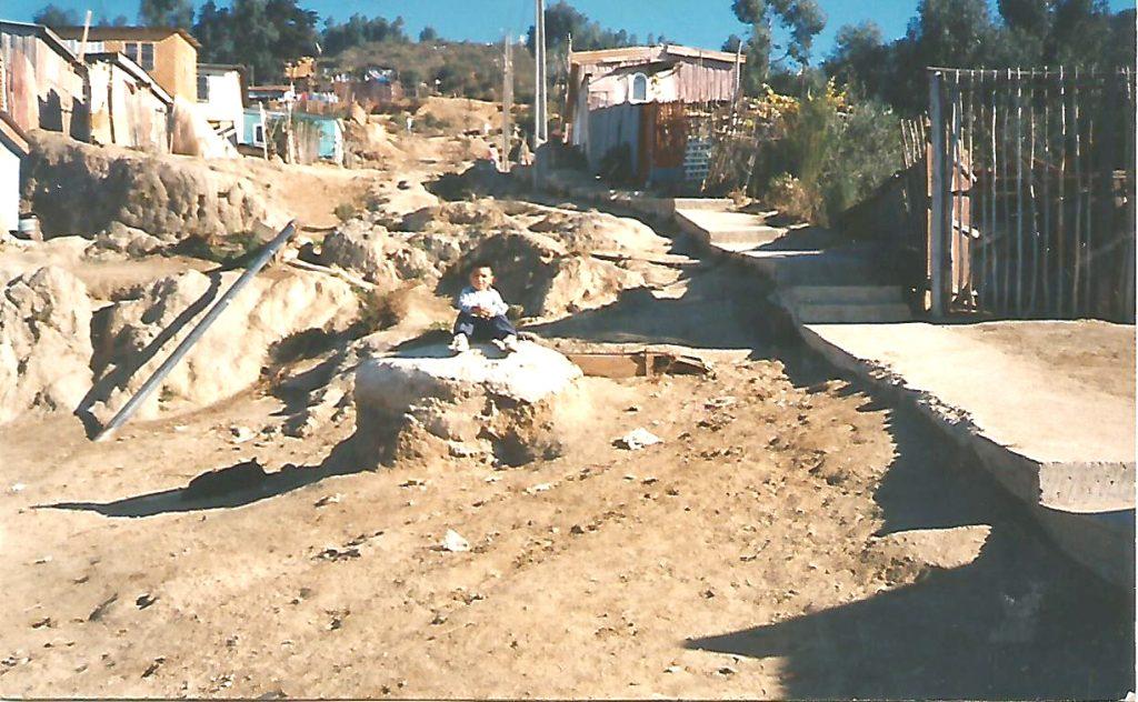 scan-pavimentacion-calle-basilio-rojas