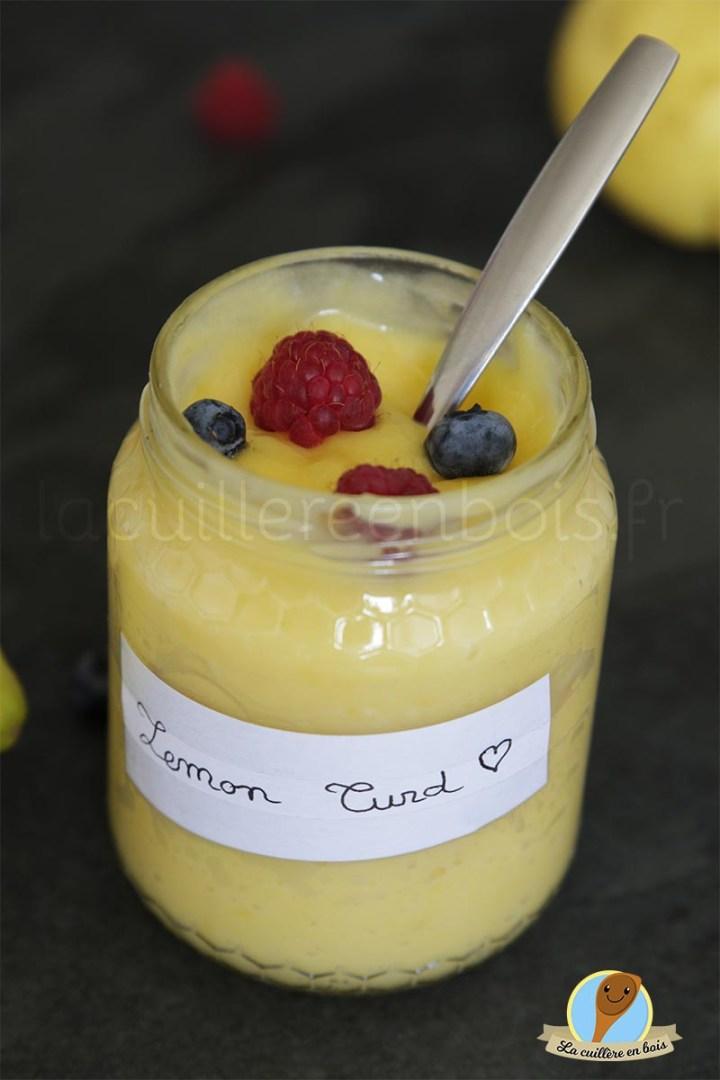 Lemon_curd_onctueux_trop_bon_délicieux