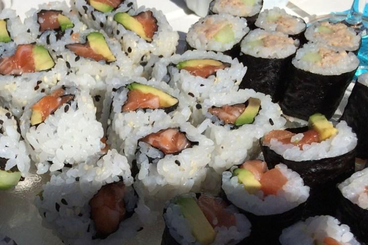 Faire des sushi : astuces pour réussir ces sushi1