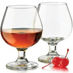 355ml-brandy-glass