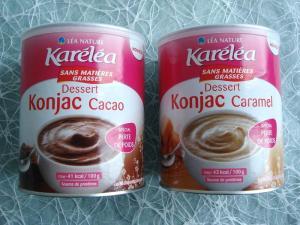 produits-karelea-konjac-creme-dessert