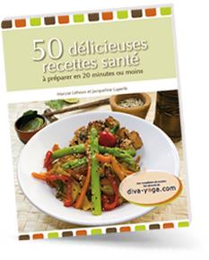 50recettes