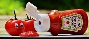 ketchup-ne-pas-mettre-refrigerateur