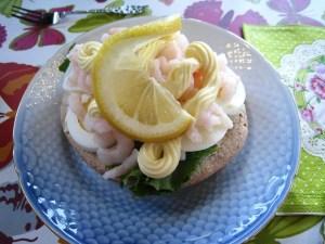 mayonnaise aliments pas mettre frigo