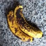 gâteau carotte-banane 15