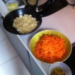 gâteau carotte-banane 20