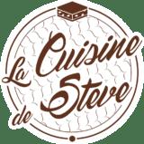 La Cuisine de Steve