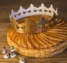 La galette des rois (1)