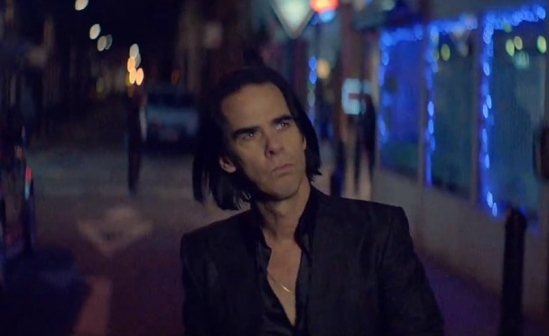 Nick-Cave-And-The-Bad-Seeds-Jubilee-Street
