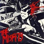 Misfits_-_Bullet
