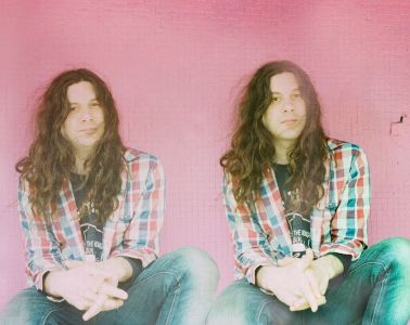 kurt-vile-bottle-it-in-album-new