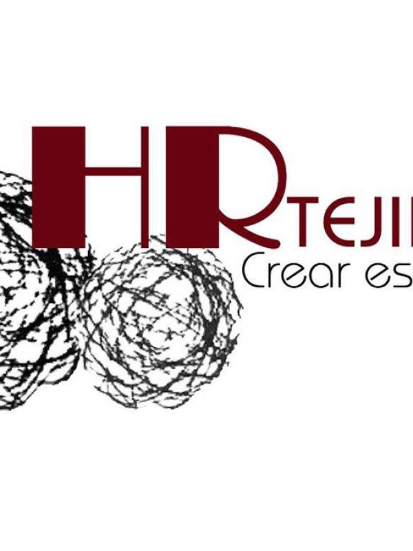 HR Tejidos