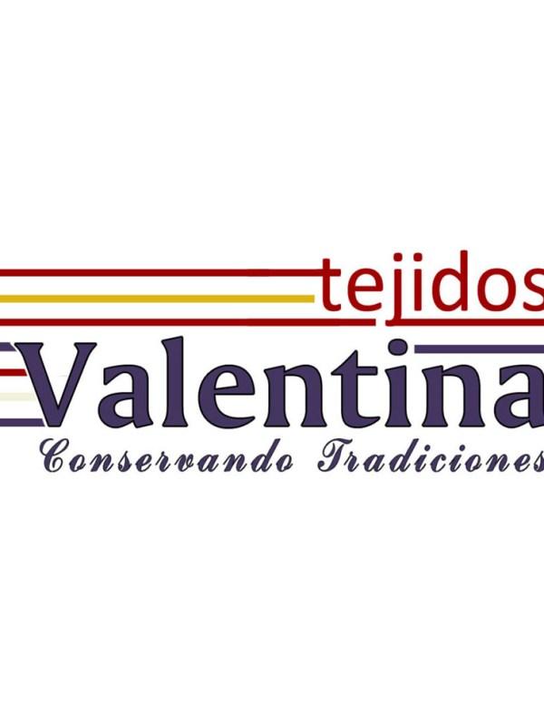 Tejidos Valentina