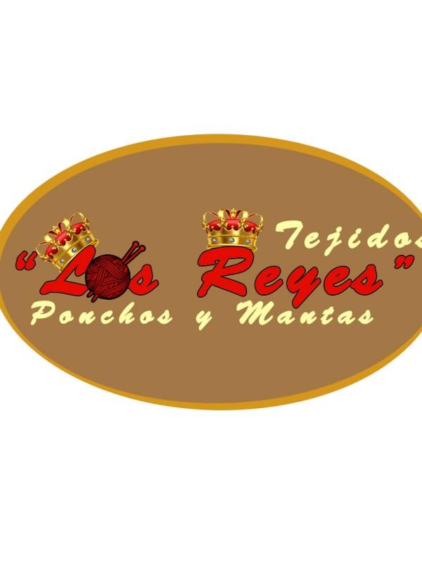 Tejidos Los Reyes