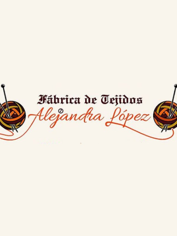 Tejidos Alejandra