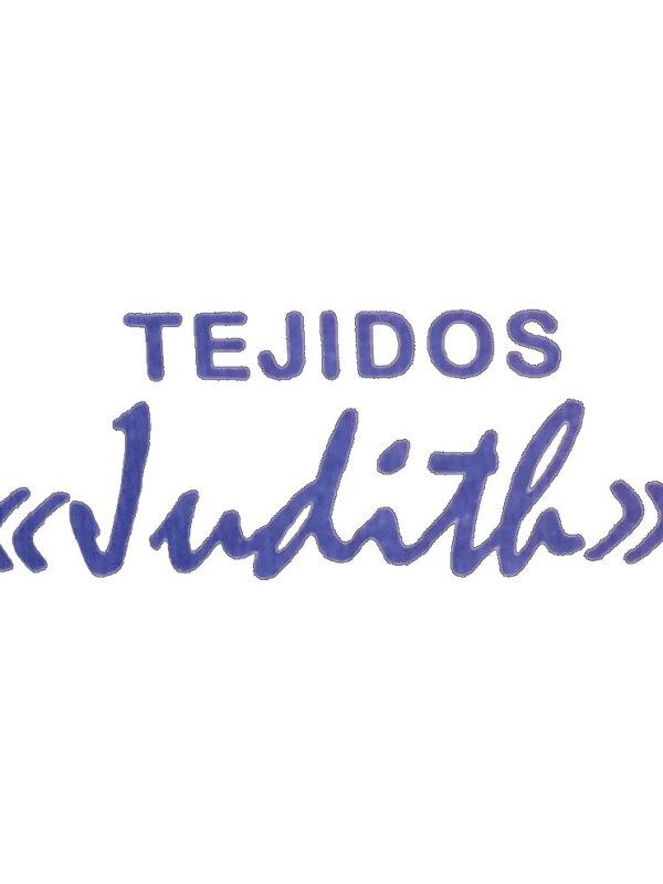 Tejidos Judith