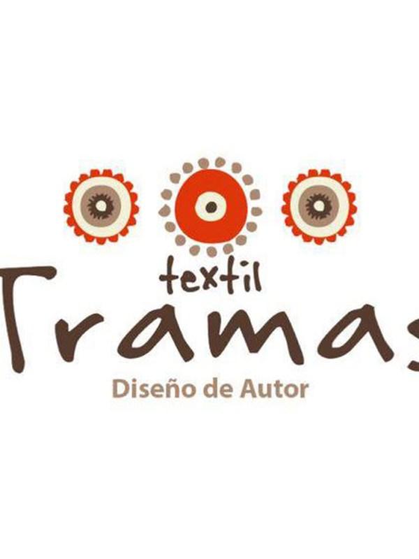Textil Tramas