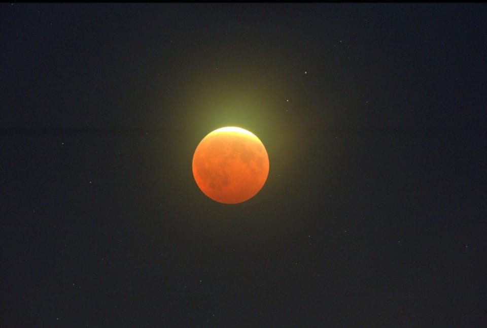The saga of michael myers and laurie strode continues in the next thrilling chapter of the halloween series. 2021 Super Flower Blood Moon Viewed From Pajarito Acres