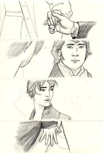 pp-hands-sketch
