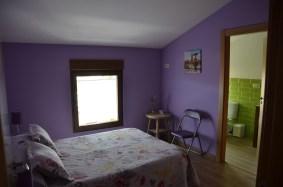 edificio dos habitaciones002