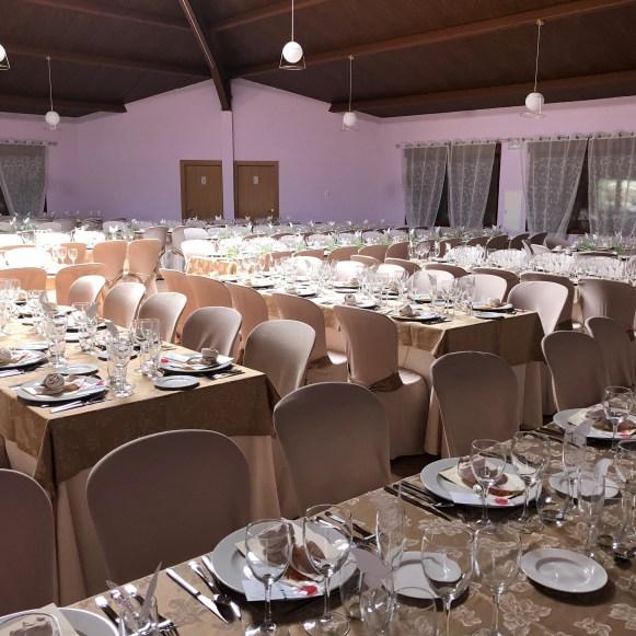 salon bodas 02