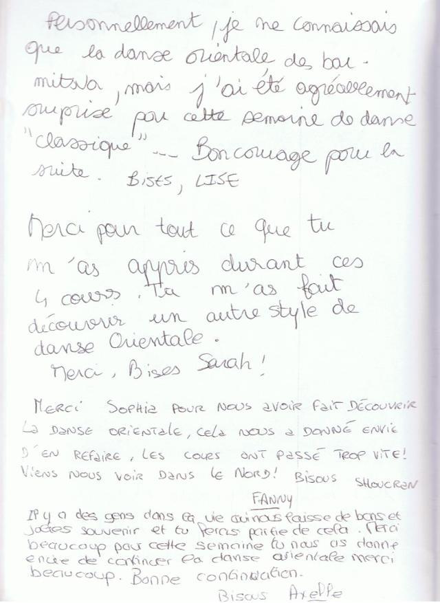 livreor3_cours