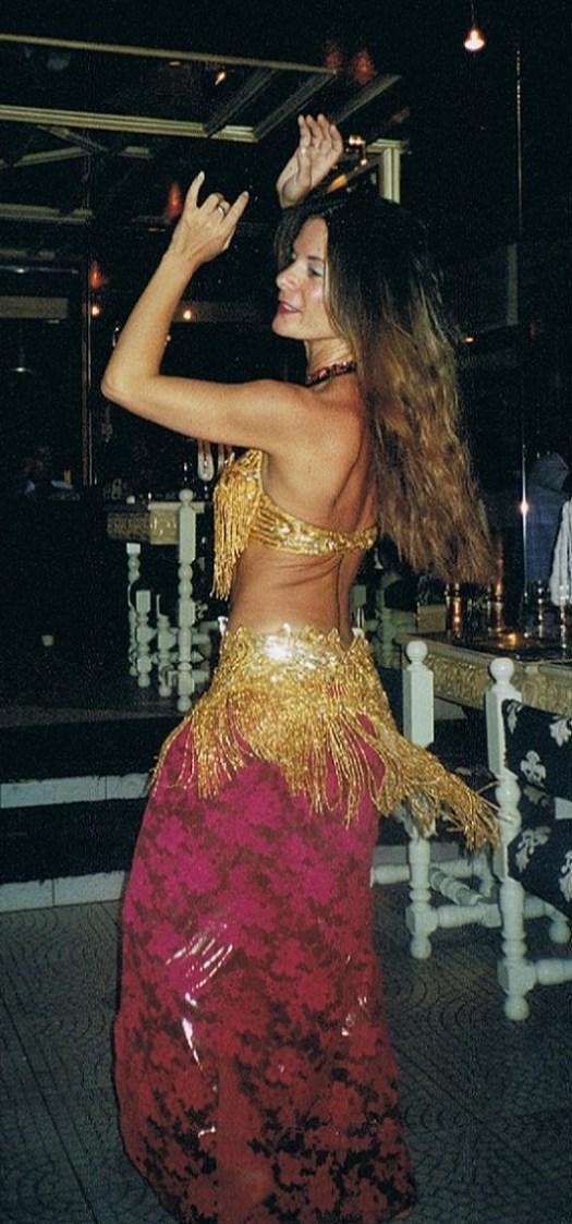 danse-orientale-turc