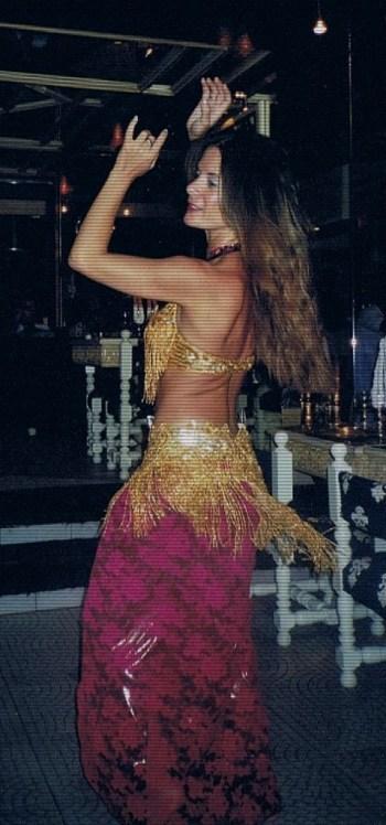 danse-orientale-gala1