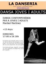 danseria-flyers-classes-2016-17_page_3
