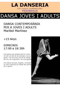 danseria-flyers-classes-2016-17_page_3