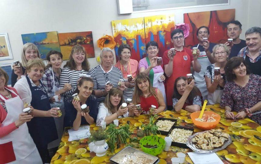 Foto grupal_seminario fin de año