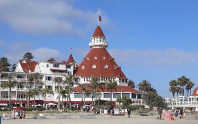 Weekend Getaway: The Best San Diego Date Ideas