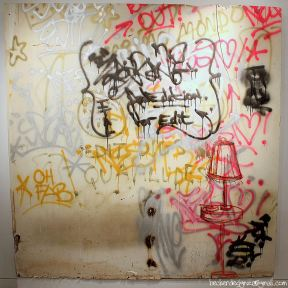 grafology_aimee_becker (19)